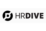 Logótipo do HR Dive