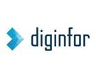 Resultado de imagem para diginfor