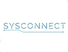 Sysconnect