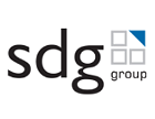 SDG Consulting Portugal