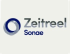 SONAE Fashion