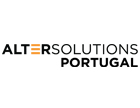 Alter Solutions Portugal