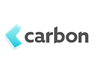 Carbon by BOLD