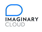 Imaginary Cloud