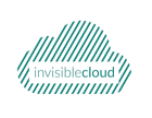 Invisible Cloud