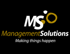 Management Solutions Portugal