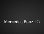 Mercedes-Benz.io
