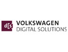Volkswagen Digital Solutions