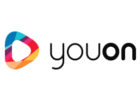 YouOn Group